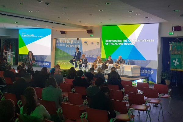 EUSALP_3rd_Annual_Forum_Milano_20191128_1