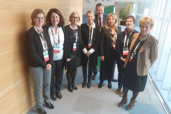 EUSALP_3rd_Annual_Forum_Milano_20191128_2
