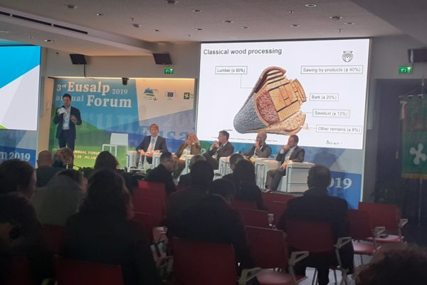 EUSALP_3rd_Annual_Forum_Milano_20191128_3