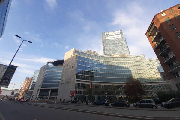 EUSALP_3rd_Annual_Forum_Milano_20191129_1