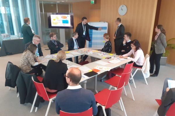 EUSALP_3rd_Annual_Forum_Milano_20191129_5