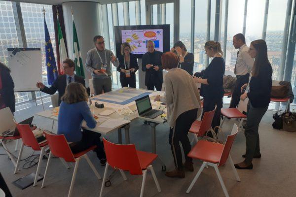 EUSALP_3rd_Annual_Forum_Milano_20191129_6