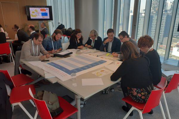 EUSALP_3rd_Annual_Forum_Milano_20191129_7