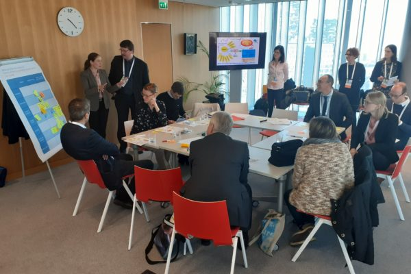 EUSALP_3rd_Annual_Forum_Milano_20191129_9