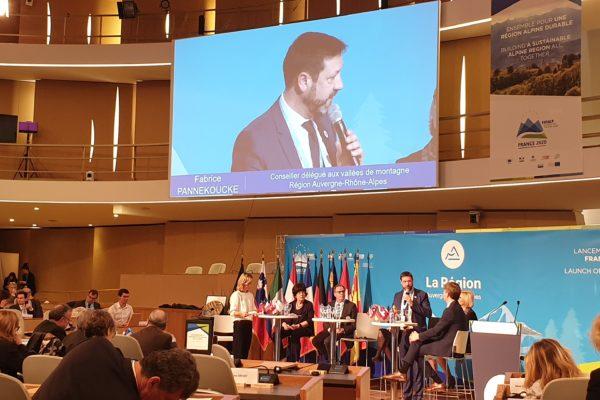 Lancement_Presidence_francaise_SUERA_20200204_02