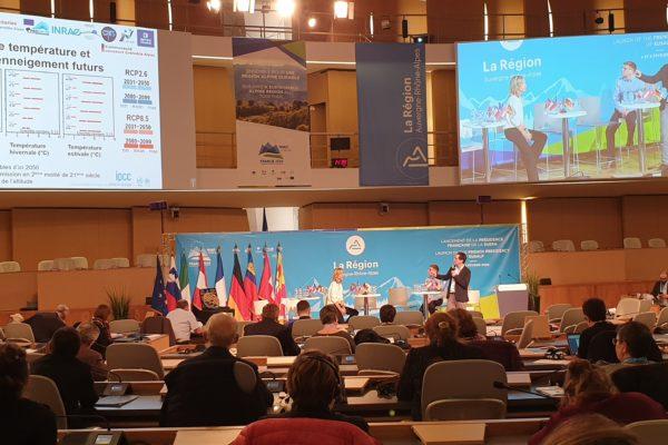 Lancement_Presidence_francaise_SUERA_20200204_14